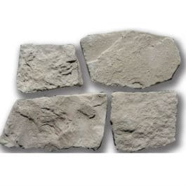 Ακανόνιστη Τεχνητή Πέτρα 0416