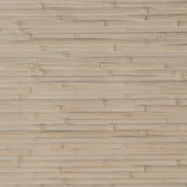 Πλακάκι ΠορσελάνηBambu Ivory