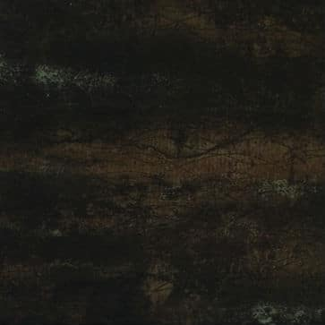 Πλακάκι πορσελάνη Oxido Plata