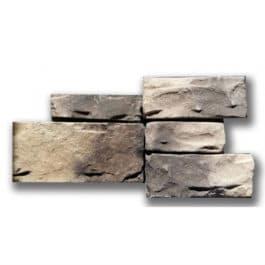 Τεχνητή Πέτρα Κομμένη Eleni