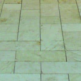 Φυσική Πέτρα Πατινάτο Σετ – Ζαχαρί