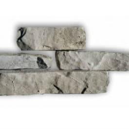 Στενάρι Τεχνητή Πέτρα 0815