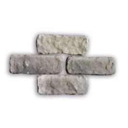 Τουβλάκι τεχνητή Πέτρα 0913